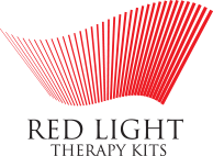 Red Light Therapy Kits